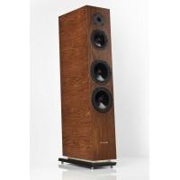 Pylon Audio Diamond 30  grindinės garso kolonėlės, kaina už 2 vnt , #Nemokamas pristatymas