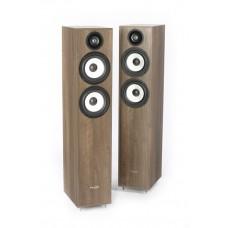Pylon Audio Pearl 25  grindinės garso kolonėlės , galingumas  150 W , kaina už 2 vnt