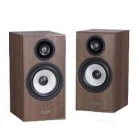 Pylon Audio Pearl Monitor lentyninės garso kolonėlės , galingumas  80 W , kaina už 2 vnt