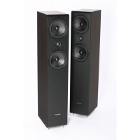 Pylon Audio Opal 23  grindinės garso kolonėlės, kaina už 2 vnt su pristatymu.