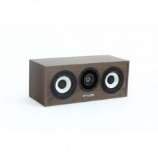 Pylon Audio Pearl Center centrinė namų kino garso kolonėlė , galingumas  60 W