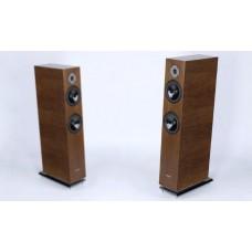 Pylon Audio Diamond 28 grindinės garso kolonėlės