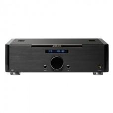 Quadral AURUM A8  High-End stereo integruotas stiprintuvas
