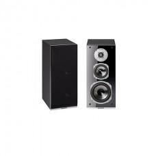 Quadral ARGENTUM 530 lentyninės garso kolonėlės