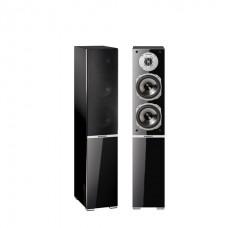 Quadral ARGENTUM 550 grindinės garso kolonėlės