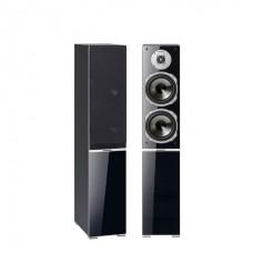 Quadral ARGENTUM 570 grindinės garso kolonėlės