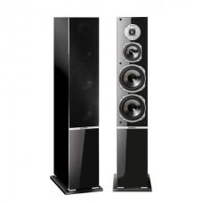 Quadral ARGENTUM 590 grindinės garso kolonėlės