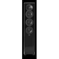 Revel Concerta 2 F35 grindinės garso kolonėlės, galingumas 180W