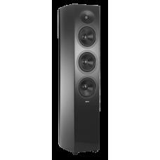 Revel Concerta 2 F36 grindinės garso kolonėlės, galingumas 200W