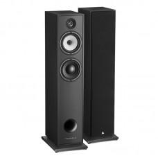 Triangle Borea BR07 grindinės garso kolonėlės, galingumas 120W, kaina už 2 vnt  #Nemokamas pristatymas