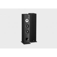 Triangle Borea BR08 grindinės garso kolonėlės, galingumas 150W, kaina už 2 vnt  #Nemokamas pristatymas