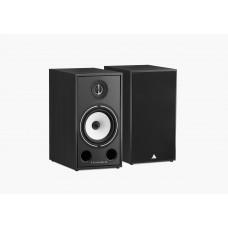 Triangle Borea BR03 lentyninės garso kolonėlės, galingumas 100W, kaina už 2 vnt  #Nemokamas pristatymas