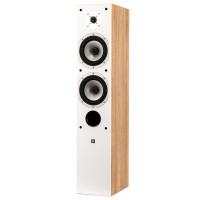 Wilson SIX grindinės garso kolonėlės #Nemokamas pristatymas