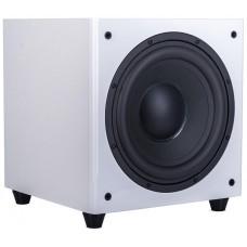 WILSON SUB-10 Žemų dažnių garsiakalbis
