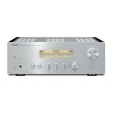 Yamaha A-S1100 integruotas  stereo stiprintuvas 2x160 W