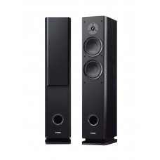 Yamaha NS-F150 grindinės garso kolonėlės 180W