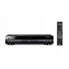 Yamaha BDA-1040 Blu-Ray grotuvas
