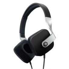 Yamaha HPH-M82 ausinės
