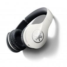 Yamaha HPH-PRO400 ausinės