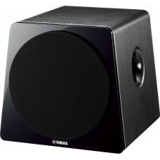 Žemų dažnių garso kolonėlė, Yamaha NS-SW500