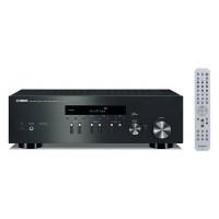 Yamaha R-N303D stiprintuvas su įmontuotu media grotuvu 2 x 180W  Airplay , Spotify ,DLNA ,interneto radijas
