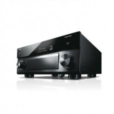 Namų kino resyveris Yamaha AVENTAGE RX-A2060 9.2  max galingumas 7 x220  W interneto radija ,Spotyfi ,WiFi ,Bluetooth® ,anta zona