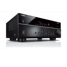 Yamaha RX-V685  Namų kino resyveris  7.2 kanalai 150W, USB,  Bluetooth, Spotyfi , wi-fi, MusicCast Surround