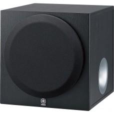 Žemų dažnių garso kolonėlė, Yamaha YST-SW012