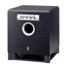 Žemų dažnių garso kolonėlė, Yamaha YST-SW015