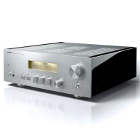 Yamaha A-S1200 integruotas stereo stiprintuvas, galingumas 2 x 190 W