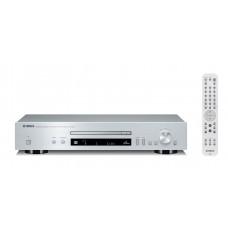 Yamaha CD-N301 CD grotuvas su integruotu tinklo grotuvu MusicCast