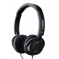 Yamaha HPH-200 ausinės