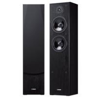 Yamaha NS-F51 garso kolonėlės  kaina už 2 vnt
