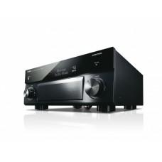 Namų kino resyveris Yamaha AVENTAGE RX-A1060 7.2  280W interneto radija ,Spotyfi ,WiFi ,Bluetooth® ,anta zona