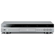 Yamaha BDS-681 Blu-Ray grotuvas