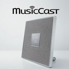 Yamaha ISX-80 MusicCast  stilingas  muzikinis centras , Interneto radijas , Bluetooth , Spotyfi ,  Wi-fi  , aplikacija
