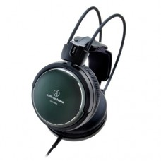 Audio Technica ATH-A990Z ausinės High-Resolution Audio