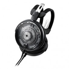 Audio Technica ATH-ADX5000 atviro tipo  ausinės High-Resolution Audio