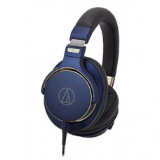 Audio Technica ATH-MSR7SE Hi-Res Audio  ausinės.
