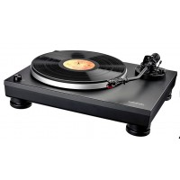 Audio Technica AT-LP5   stereo patefonas