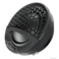 Aukštų dažnių garsiakalbis 180W  Audison Voce AV 1.1
