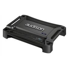 Audison SR1D mono galios automobilinis stiprintuvas, galingumas 640w