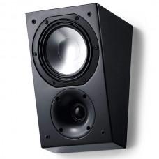 Canton Chrono AR-400 Dolby Atmos  garso kolonėlės, kaina už 2 vnt, nemokas paistymas