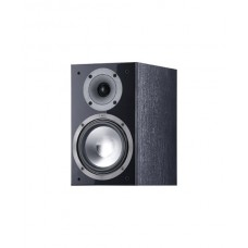 Canton SP 206  lentyninės garso kolonėlės, galingumas 130W, kaina už 2 vnt  ir nemokamas pristatymas.