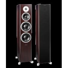 Dynaudio Excite X38 garso kolonėlės