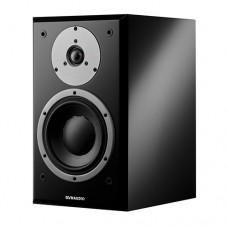 Dynaudio Emit 20 garso kolonėlės lentyninės  kaina už 2 vnt.