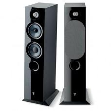 Focal Chora 816 grindinės garso kolonėlės, kaina už 2 vnt # Nemokamas pristatymas