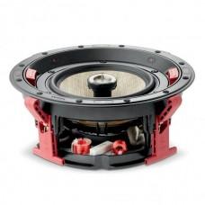Focal 300 ICW 6 įmontuojamos 16,5 cm kolonėlės