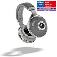 FOCAL CLEAR  Audiofilinės aplink ausis dedamos ausinės, atviro tipo