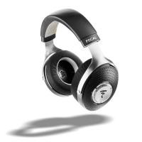 FOCAL  ELEGIA Audiofilinės aplink ausis dedamos ausinės